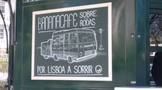 Lisbon Portugal, Chalkboard Quotes, Art Quotes, Facebook, Blog, Lisbon, Blogging
