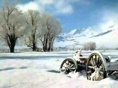 Janis Ian - In The Winter (with lyrics)