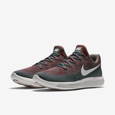 on sale 2de3c f1bb8 Nike LunarEpic Low Flyknit 2 par Gyakusou - Sneakers.fr. HommesChaussures  Air ...