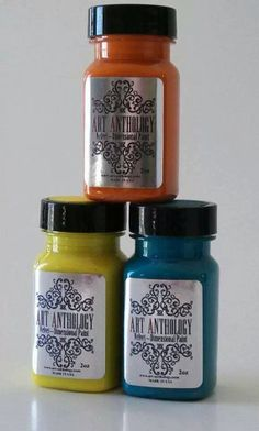 Hey, I found this really awesome Etsy listing at https://www.etsy.com/listing/130459119/art-anthology-velvet-gel-paint-in