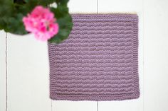 Crochet Top, Knitting, Malli, Women, Fashion, Moda, Tricot, Fashion Styles, Breien