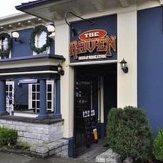Missed me yesterday? TONIGHT I am heading back to the The Raven Pub for another live solo acoustic show! Bring some rock n' roll to your Saturday night and enjoy live music and enjoy good company and of course good beer!  #Vancouver #VancouverMusic #YVR #YVRMusic #Supportlocal #Listentolocal #LocalMusic #Music #LiveShow #Liveperformance #LiveMusic #HappyFriday #FridayFeeling