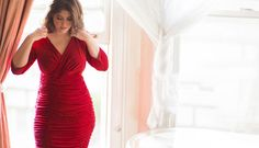 Test to decide style for body shape IGIGI Shape Stylist  The ShapeStylist is your quick calculator and guide to determining your shape, tips on what to wear...