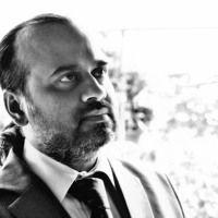 Prashant Tripathi: Before you declare somebody asleep, wake up ! by Shri Prashant on SoundCloud