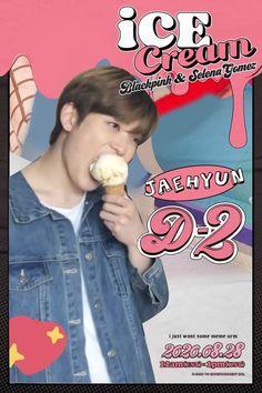 Nct 127, Disney Memes, Memes Roblox, K Pop, Young K, Funny Kpop Memes, Bts Memes, E Dawn, Jung Jaehyun