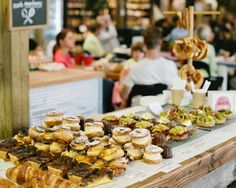 10 Auckland Markets To Hit This (And Every Other) Weekend | Auckland | The Urban List
