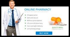 Image result for phentermine-online-pharmacy
