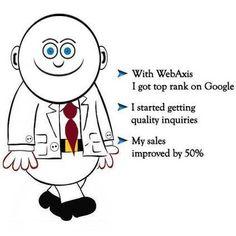 select best web designing company in mumbai