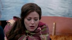 5.06 The Bear and the Bow - Once Upon a Time S05E06 1080p 0518 - Once Upon a…