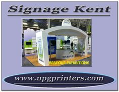 For more detail once visit at: http://www.upgprinters.com/signage-kent.html
