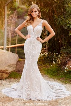 Jocelyn Taylor Bridal and Prom, located in Coralville, Iowa, specializes in providing wedding gowns, bridesmaids and prom dresses. Wedding Dress Train, Fit And Flare Wedding Dress, Wedding Gowns, Wedding Dresses Slim Fit, Lace Wedding, Mermaid Dresses, Bridal Dresses, Bridesmaid Dresses, Mon Cheri Bridal