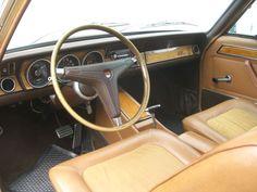 Ford 26m Hardtop Coupe, P7, Oldtimer, 20m, 17m,Taunus als Sportwagen/Coupé in Dortmund