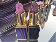 tom ford velvet orchid black orchid lipsticks part of the tom ford. Cars Review. Best American Auto & Cars Review