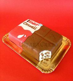 Cake or....not cake?