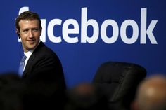 Facebook Fake News: Zuckerberg Firm May Pay Hefty Fines To Germany For False Content & Hate Messages