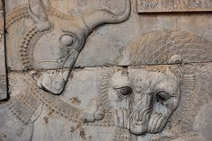 Iran Persepolis DSC_0752 | Flickr - Photo Sharing!