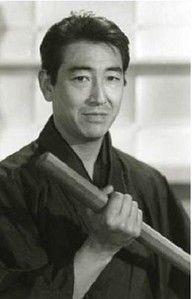 鶴田浩二 Japanese Film, Actors & Actresses, Drama, Guys, Movies, Films, Cinema, Drama Theater, Film Books