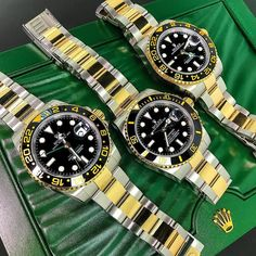 Submariner vs. GMT Prices Starting at $9000 Contact us By Email or DM What's Your Preference
