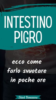 #intestinopigro #lassativi #startbenessere Baby Wrap Carrier, I Wish I Knew, The Cure, Romy Schneider, Needful Things, Beauty, Plank, Up, Alternative