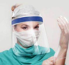 Schweizer Technologie - bei 40° Waschbar - 100% Baumwolle - mit Luftfilter - in 3 Farben erhältlich Auf unbehandelten Masken überleben Mikroben 1-2 Tage auf den mit dem patentierten und in der Schweiz entwickelten Viroblock-Textilmasken nur 2-5 Minuten. Die Masken sind 30x waschbar und ab Ende Mai 2020 lieferbar. Textiles, Geek Stuff, Face, Shopping, Protective Mask, Technology, Microorganisms, Headband Bun, Masks