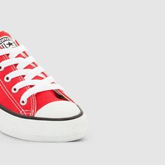7ab5df1dcbb4d Baskets Basses Chuck Taylor All Star Ox Canvas - Taille   35 34  19 20 21 22 23 24 25 26 18 27 28 29 30 31 33 32