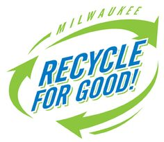 Milwaukee recycling profile.