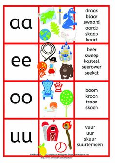Alfabet en Klanke by My Afrikaanse Avontuur Preschool Journals, Kindergarten Science Activities, Preschool Worksheets, Classroom Activities, School Fun, Primary School, Preschool Cutting Practice, Afrikaans Language, Phonics Song
