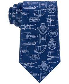 Ship propeller 1933 blueprint marmont hill framed print art star wars mens blueprint tie black malvernweather Choice Image