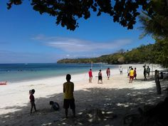 A DETOUR TO GLAN, SARANGANI – lakwatserongdoctor Cheap Web Hosting, Ecommerce Hosting, Beach, Water, Outdoor, Gripe Water, Outdoors, The Beach, Beaches