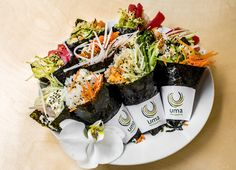 What Is Temaki? And Is It The Next Big Trend?