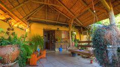 Pergola, Outdoor Structures, Street, Outdoor Pergola, Arbors