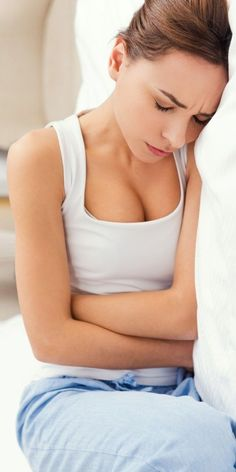 A medical affects the production of Progesterone in the body. As the uterus expels the fetus from the body, it leads to heavier bleeding with large clots. Hence, it is a good idea to connect with your doctor to get the issue resolved. Pills, Clinic, Call Dr, Pregnancy, Medical, Cleaning Services, This Or That Questions, Confirmation