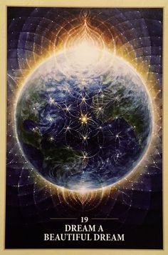 Alana Fairchild | Archangel Oracle ~ Divine Guidance