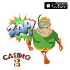 """Conoce la """"Banda Ancha"""" nuestra máquina #1 en la mejor App estilo #LasVegas. #Casino8 https://itunes.apple.com/mx/app/casino-8-slots-espanol-tragamonedas/id768844462?mt=8"""