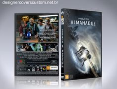 W50 produções mp3: Projeto Almanaque