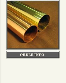 A complete line of brass tubes, copper tubes, brass tubing, custom brass tubes, and copper tubing offered with unparalleled industry experience and craftsmanship. Library Ladder, Copper Tubing, Tube, Brass, Detail, Kitchen, Cooking, Kitchens, Cuisine