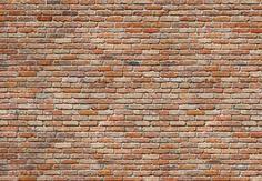 Mural Tijolo :: Decore com Papel - Papéis de Parede