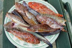 Ψάρι: τα βασικά και πολύτιμα | Θέματα | Bostanistas.gr : Ιστορίες για να τρεφόμαστε διαφορετικά