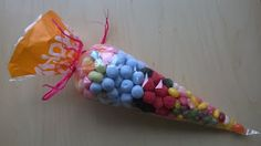 Testoholicy czyli wrażenia z testowania i wygranych w konkursach.: Nagroda od Candyking :)