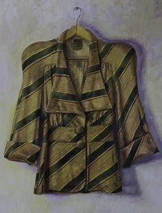 Biba Jacket, 1970s