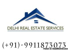 http://www.delhirealestateservices.com Delhi Real Estate Services IndiaResidential & Commercial Real Estate Agency whatsapp : 9911873073 CALL : 9313544724,9717860995 Dealing Areas : South Delhi * West Delhi * North Delhi * East Delhi * NCRMajor Dealing Areas In South Delhi : Vasant Vihar,Chanakyapuri,Green Park,Hauz Khas,SDA,Safdarjung Enclave,Panchsheel Park,C R Park,Greater Kailash Part 1,2,3,4,Vasant Kunj,Westend,Golf Links,Affluent Areas Of South Delhi. Rent Sell Buy ...