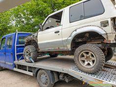 Transportation, Vehicles, Car, Vehicle, Tools
