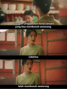 Drama Quotes, Text Quotes, Film Quotes, Qoutes, Drama Korea, Korean Drama, Korea Quotes, Note Doodles, Story Quotes
