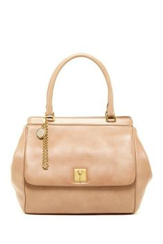 Dolce & Gabbana Solid Handbag by Non Specific on @HauteLook
