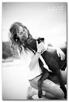 Dog Photographer Leesia Teh » Atlanta Pet Photography | Atlanta Pet Portraits | Professional Dog Photography