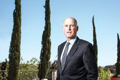 """Jerry Brown's Political Reboot - The Atlantic """"I find that a lot of people are more invested in position-taking than they are in the inquiry,"""" he continued. """"Generally speaking, I am in the inquiry. I live in the question. People have so many positions, and usually the evidence is not strong enough for them really to be so confident in those conclusions. There are just a lot of things that are not certain."""""""