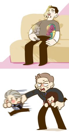 http://dukbee.tumblr.com/post/119189684447/150517-yeaa-i-like-clint-when-he-with-maximoff