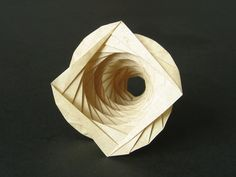Google Image Result for http://www.happyfolding.com/files/images/Fuse-Whirlpool_Spiral_4_10_10.png