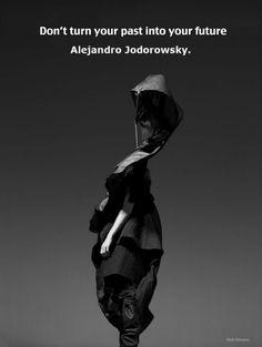 http://creativerealm.files.wordpress.com/2010/09/jodo-copy.jpg