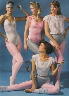 sportswear 1980 - Google 搜索
